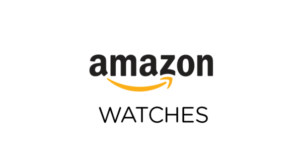 $0.00 for Amazon Watches (expiring on Friday, 05/31/2019). Offer available at Amazon.