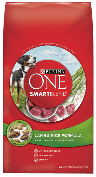 $2.00 for PURINA® ONE® Dog Food (expiring on Saturday, 06/02/2018). Offer available at multiple stores.