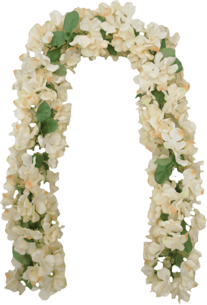 $0.50 for Garland (expiring on Tuesday, 05/01/2018). Offer available at JOANN .