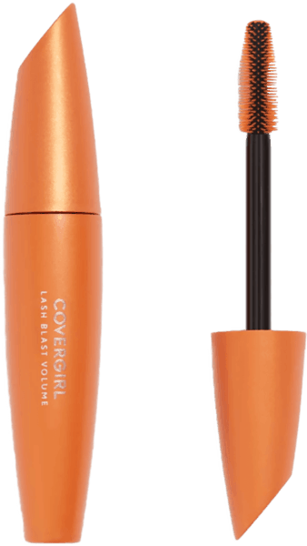 $2.00 for COVERGIRL® LashBlast Mascara (expiring on Sunday, 09/02/2018). Offer available at Walmart.