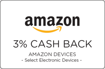 $0.00 for Amazon Devices (expiring on Friday, 05/31/2019). Offer available at Amazon.