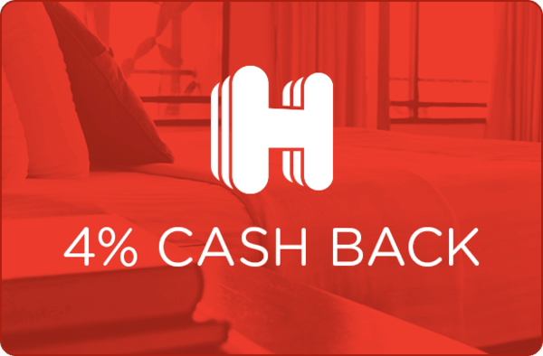 $0.00 for Hotels.com (expiring on Friday, 01/31/2020). Offer available at Hotels.com.