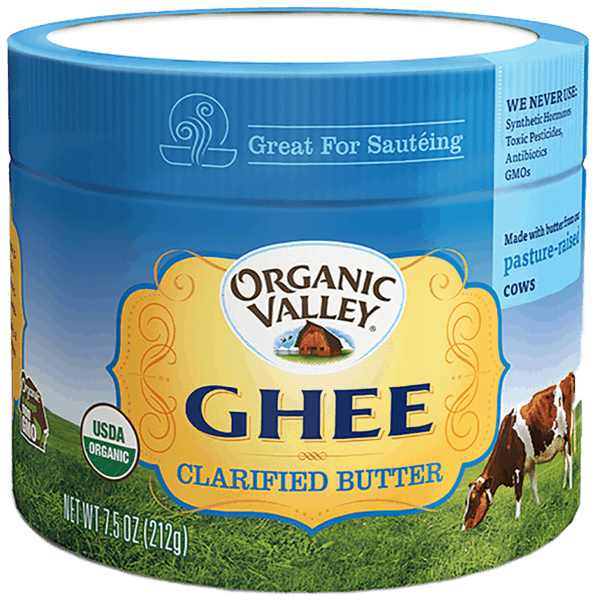 image about Organic Valley Coupons Printable identify $2.00 for Natural Valley® Ghee Clarified Butter (expiring upon