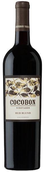 $1.00 for Cocobon Red Blend (expiring on Friday, 03/02/2018). Offer available at multiple stores.