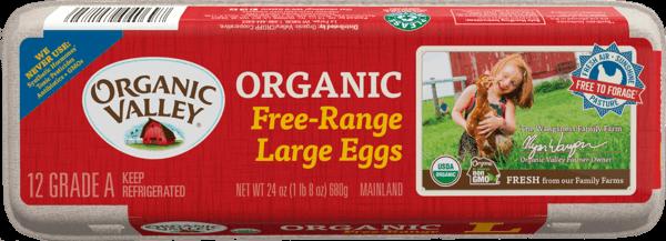 photograph regarding Organic Valley Coupons Printable named Natural Valley Discount codes 2019