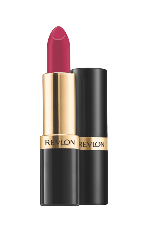 $2.00 for Revlon® Lip Products. Offer available at multiple stores.