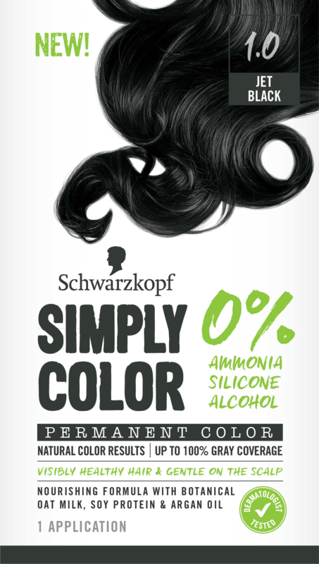 $2.00 for Schwarzkopf Hair Color Products. Offer available at multiple stores.