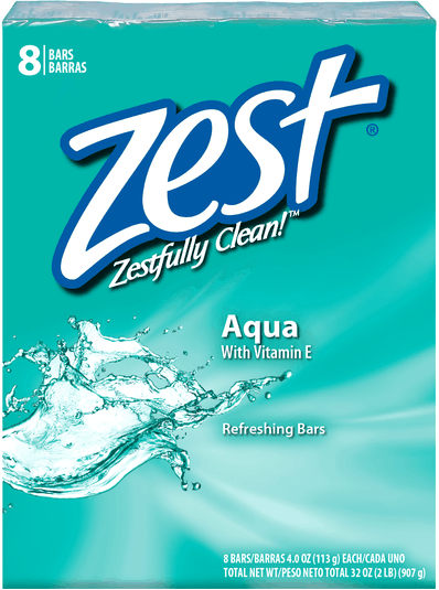 $0.25 for Zest® Bar Soap (expiring on Tuesday, 04/25/2017). Offer available at multiple stores.