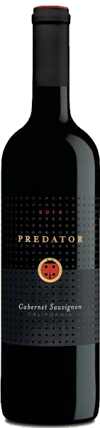 $2.00 for Predator Wine (expiring on Sunday, 04/02/2017). Offer available at multiple stores.