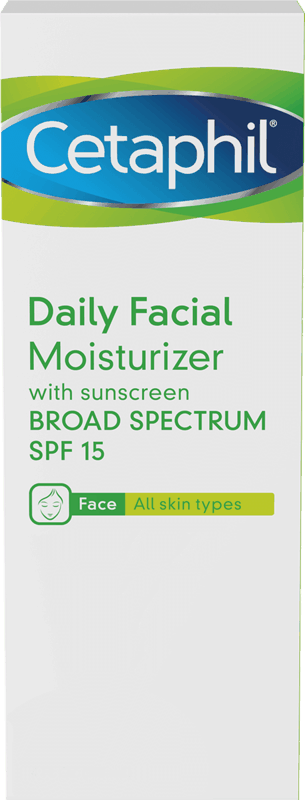 $1.75 for Cetaphil Face Moisturizer (expiring on Tuesday, 06/01/2021). Offer available at multiple stores.