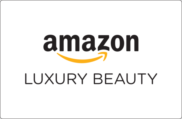 $0.00 for Amazon Luxury Beauty (expiring on Tuesday, 09/03/2019). Offer available at Amazon.