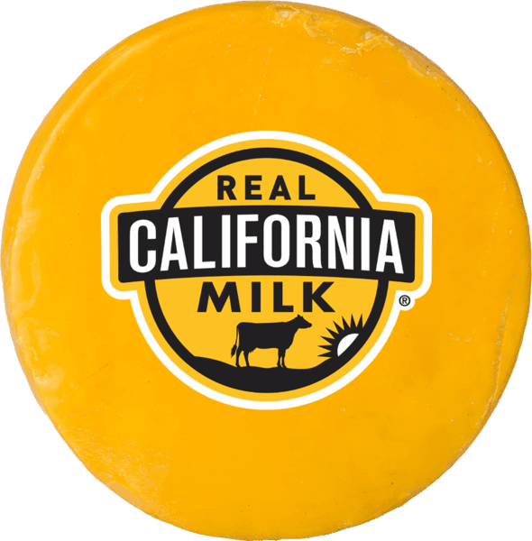 $1.75 for Real California Milk® Specialty & Mexican-Style Cheese (expiring on Friday, 08/02/2019). Offer available at Publix, Harris Teeter.