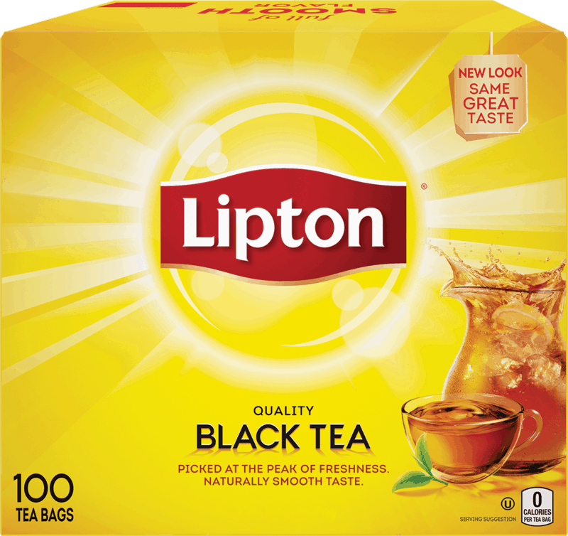 image about Lipton Tea Printable Coupons named $0.75 for Lipton® Tea Luggage. Provide accessible at Walmart