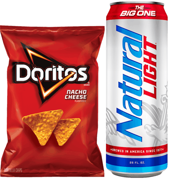 $0.75 for Value Brands AND Frito Lay® Snacks (expiring on Wednesday, 08/29/2018). Offer available at multiple stores.