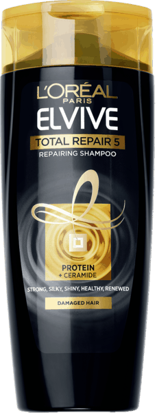 $1.50 for L'Oréal Paris® Elvive or Hair Expert Hair Care Shampoo (expiring on Saturday, 06/08/2019). Offer available at multiple stores.