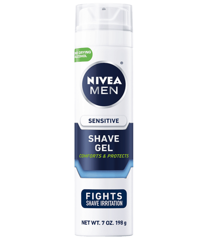 $1.00 for NIVEA MEN Shave Products (expiring on Sunday, 07/05/2020). Offer available at Target, Walmart, Walmart Grocery.
