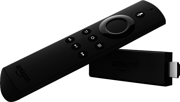 $0.00 for Amazon Fire TV Stick (expiring on Friday, 01/31/2020). Offer available at Amazon.