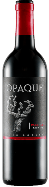 $2.00 for Opaque® Wines (expiring on Friday, 02/01/2019). Offer available at multiple stores.