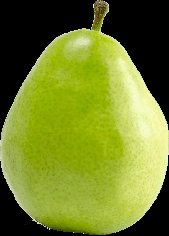 $1.00 for Rainier Fruit Company® Danjou Pears (expiring on Wednesday, 01/01/2020). Offer available at Harris Teeter.
