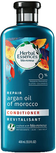 $1.00 for Herbal Essences Bio:Renew Conditioner. Offer available at multiple stores.