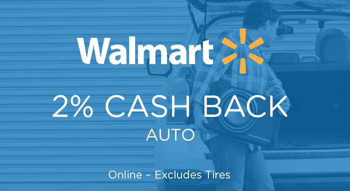 $0.00 for Walmart.com Auto (expiring on Friday, 03/22/2019). Offer available at Walmart.com.