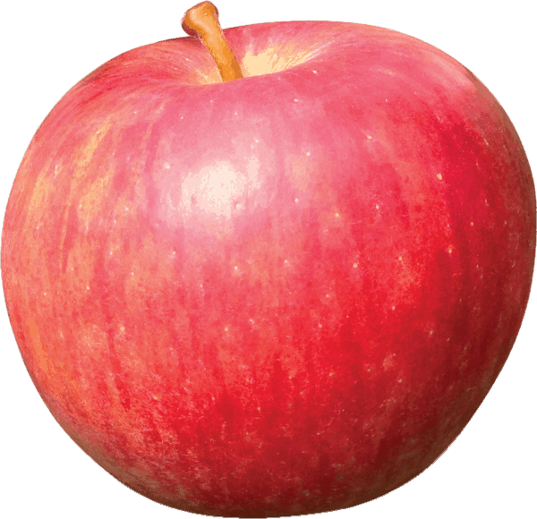 $1.50 for KORU® Apples. Offer available at Whole Foods Market®.
