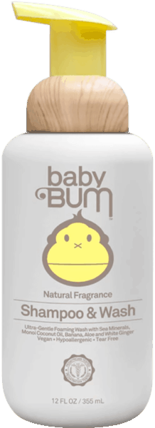 $1.00 for Baby Bum® Products (expiring on Sunday, 09/02/2018). Offer available at Target, Buy Buy Baby.