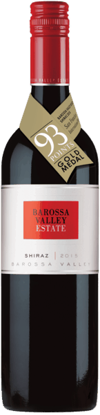 $3.00 for Barossa Valley Estate Wine (expiring on Friday, 02/01/2019). Offer available at multiple stores.