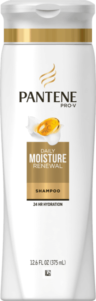 $0.50 for Pantene® Shampoo (expiring on Friday, 08/17/2018). Offer available at Walmart.