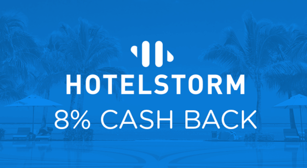 $0.00 for HotelStorm (expiring on Monday, 03/31/2025). Offer available at HotelStorm.