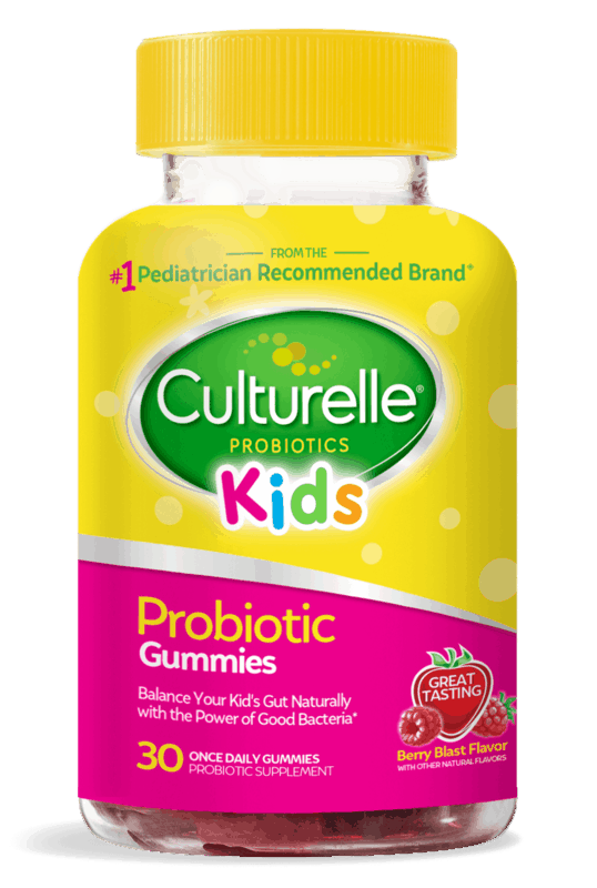 $2.00 for Culturelle Kids or Adult Probiotic Gummies (expiring on Saturday, 10/31/2020). Offer available at Target, Walgreens, CVS Pharmacy.