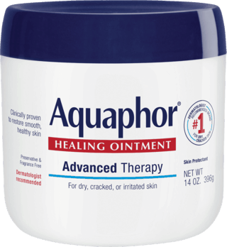 $2.00 for Aquaphor Healing Ointment. Offer available at multiple stores.
