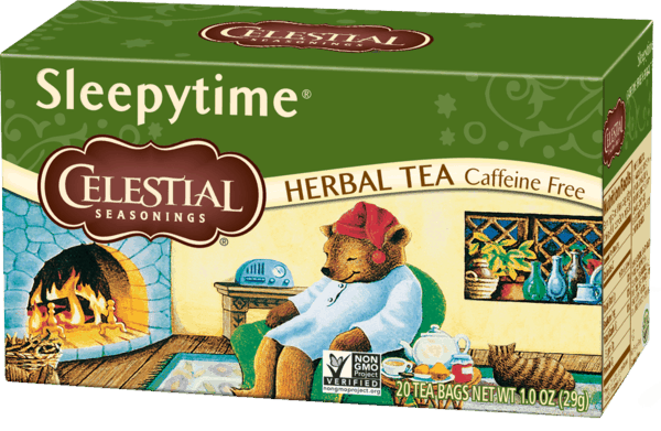 $1.00 for Celestial Seasonings® Boxed Tea (expiring on Monday, 04/02/2018). Offer available at multiple stores.