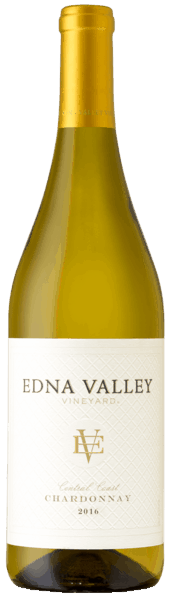 $2.00 for Edna Valley. Offer available at multiple stores.