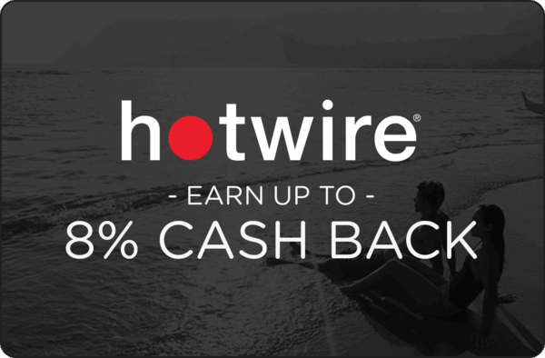 $0.00 for Hotwire (expiring on Thursday, 01/25/2018). Offer available at Hotwire.