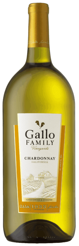 $1.00 for Gallo Family Vineyards (expiring on Wednesday, 05/01/2019). Offer available at multiple stores.
