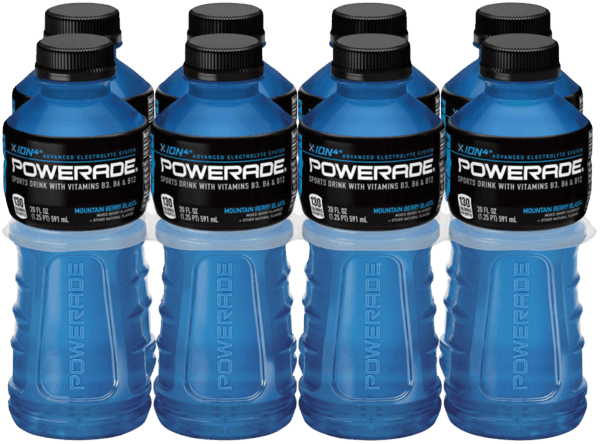 photograph relating to Printable Powerade Coupons called $2.00 for Powerade® or Powerade Zero® Sporting activities Consume. Provide