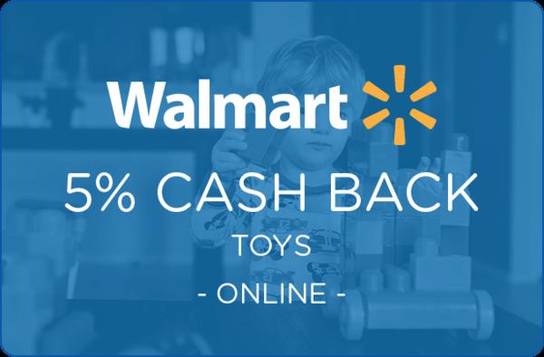 Printable Coupons 2020.0 00 For Walmart Com Toys Expiring On Wednesday 04 01