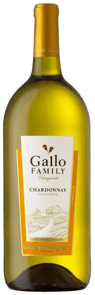 $1.00 for Gallo Family Vineyards (expiring on Wednesday, 01/02/2019). Offer available at multiple stores.