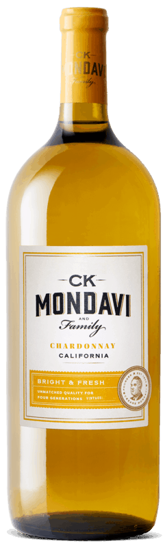$3.00 for CK Mondavi Wines (expiring on Saturday, 12/05/2020). Offer available at multiple stores.