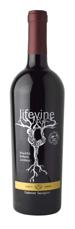 $2.00 for Lifevine Wine (expiring on Saturday, 10/31/2020). Offer available at Walgreens, Kroger, Publix, Harris Teeter, Any Liquor Store.