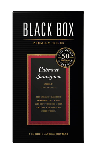 $2.00 for Black Box (expiring on Saturday, 11/25/2017). Offer available at multiple stores.