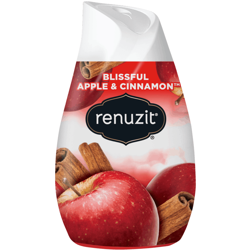 $1.00 for Renuzit Adjustable Air Fresheners (expiring on Friday, 12/18/2020). Offer available at multiple stores.