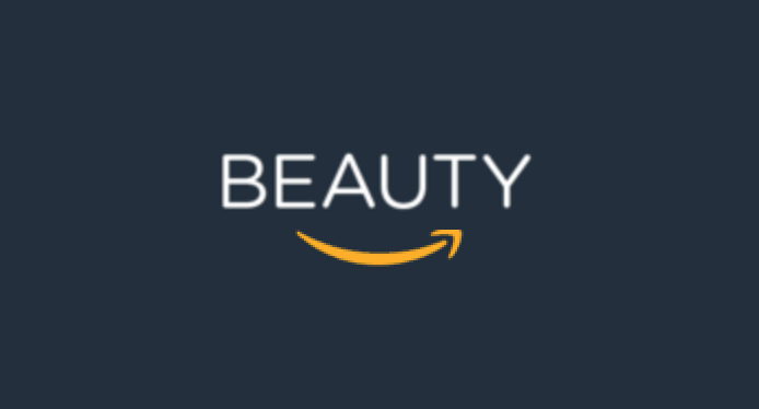 $0.00 for Amazon Beauty (expiring on Tuesday, 12/31/2019). Offer available at Amazon.
