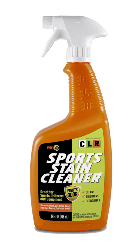$1.50 for Espro™ Sports Cleaner (expiring on Monday, 06/01/2020). Offer available at Walmart, Walmart Grocery.