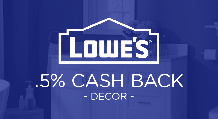 $0.00 for Lowes.com (expiring on Tuesday, 03/01/2022). Offer available at Lowes.com.