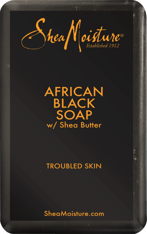 $5.00 for SheaMoisture African Black Soap (expiring on Friday, 04/30/2021). Offer available at Sam's Club, [TEST] Sam's Club Online.