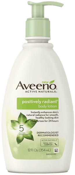 $1.50 for AVEENO® Hand and Body Lotion (expiring on Monday, 04/30/2018). Offer available at Walmart.