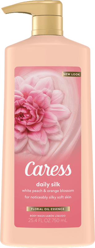 $0.75 for Caress Body Wash (expiring on Saturday, 02/01/2020). Offer available at Walmart.