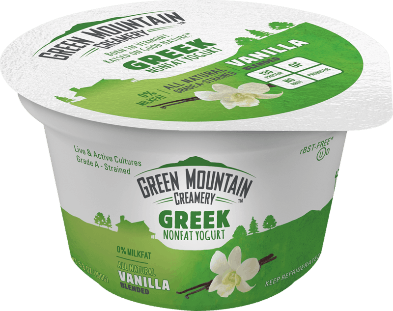 $0.50 for Green Mountain Creamery (expiring on Thursday, 12/31/2020). Offer available at Hannaford, Whole Foods Market®, Natural Grocers, Shaw's, Sprouts Farmers Market.